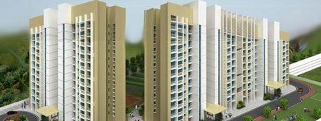 Lodha Aurum Grande   Property In India   Scoop.it