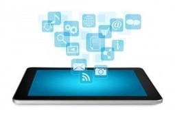 Redefining the Concept of 'Multichannel' Marketing | Digital Digest - Third Edition | Scoop.it