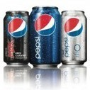 High levels of carcinogen in Pepsi | Nutrition, Allergen and Ingredient News and Information | Scoop.it