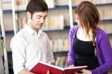 Étudiants en sciences humaines et sociales, vous êtes recherchés sur le marché du travail ! - Études de socio, philo, ethno... Y a t-il du boulot après ? | travail, emploi, activités | Scoop.it