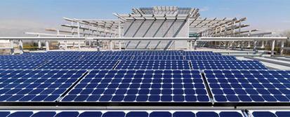 «Gaz et Energies nouvelles» prépare le futur durable du groupe Total | Pétrole | Scoop.it
