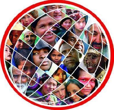 Globalización y multiculturalismo | Problemáticas culturales | Scoop.it