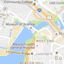 Boston Data Festival 2016 | Data Science Conference | Events and Conferences | Scoop.it
