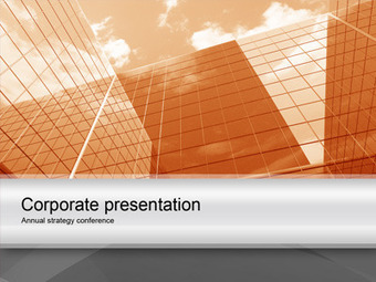 SlideOnline.com - Share PowerPoint Presentations Online | Techy Stuff | Scoop.it