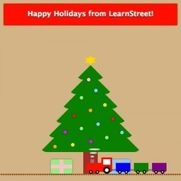 Webinar EDMODO: Help Students Code a Holiday Card - Perfect for All Ages! | ESL & Platforms, cloud + 3D | Scoop.it