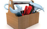 5 Basic Marketing Tools You Need Before CRM - ClickZ | Digital Strategist | Scoop.it