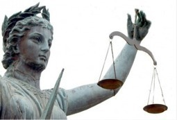 Basic ethics for bloggers | IJNet | Digital ethics | Scoop.it