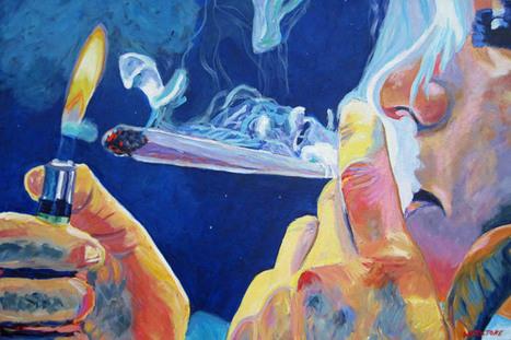 Ask a Doctor: Medical Marijuana, My Final Chapter - CARP Canada | medical toursim | Scoop.it