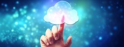 Parlez-vous cloud computing ? - Les Échos | Outils Web | Scoop.it