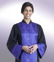Clergy Robes & Pastor Robes | Clergy Wear | Scoop.it