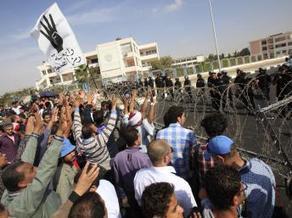 Egypte: le procès de l'ex-président Mohamed Morsi reporté au 4 février | Égypt-actus | Scoop.it