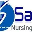 Saininursingcare.com   saininursingcare   Scoop.it