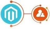 Magento Web Development Company   Custom Magento Development: Magento Programmers for a Superb Online Market Experience   Magento Authority   Scoop.it