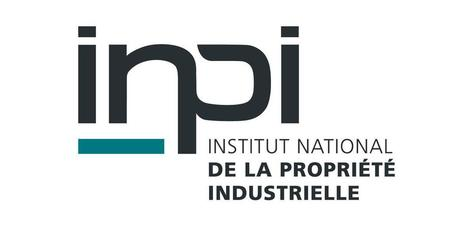 Le gouvernement met (timidement) l'INPI sur la voie de l'Open Data | L3s5 infodoc | Scoop.it