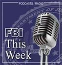 Science, Technology, Engineering, and Math at the FBI | STEM - employment fields | Scoop.it