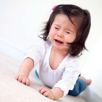 Dealing with your child's irritations   How To Stop Your Child Irritating Behavior    Annoying Behaviors In Chinldren    Vaginal Irritation In Children    Dealing With Your Child Irritations    Way...   Fashion   Scoop.it