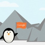 Using Anchor Text After The Google Penguin Update | Lectures web | Scoop.it