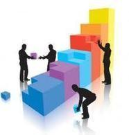 Cómo alcanzar el éxito en MLM   El Multinivel ofrece ingresos que un trabajo no puede ofrecer.   Scoop.it