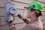 Santa Clara launches free outdoor Wi-Fi on backs of smart meters | Real Estate Plus+ Daily News | Scoop.it