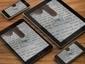 L'Europe va mettre fin aux formats propriétaires pour les livres numériques | Médiathèques vivantes, cultures physiques et numériques à partager | Scoop.it