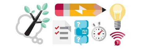 New Toolkit Brings Patron Centered Design to Libraries   TechLib   Scoop.it