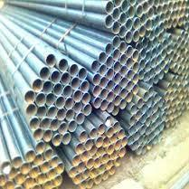 Scaffolding Pipes - Scaffolding Pipes Manufacturer & Scaffolding Pipes Supplier from Kolkata, India | Scaffolding Manufacturer & Pipes Supplier | Scoop.it