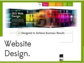 Web Developers Again Custom Websites | Website Design | Scoop.it