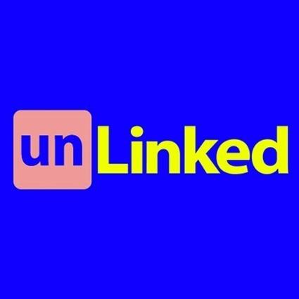 UnLinked: Why Being Unconnected May Keep You Unemployed - El Dorado SEO | Sacramento SEO | Sacramento SEO | Scoop.it