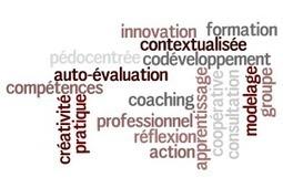Le codéveloppement comme outil d'apprentissage ... | Codéveloppement | Scoop.it