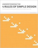 Understanding the Four Rules of Simple Design - PDF Free Download - Fox eBook | IT Books Free Share | Scoop.it