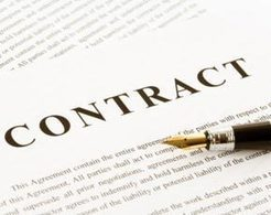 Cloud computing IT outsourcing contracts triple | Online Relations & Community management | Scoop.it