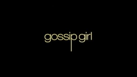 Gossip Girl Clothes | Clothingbrands | Scoop.it