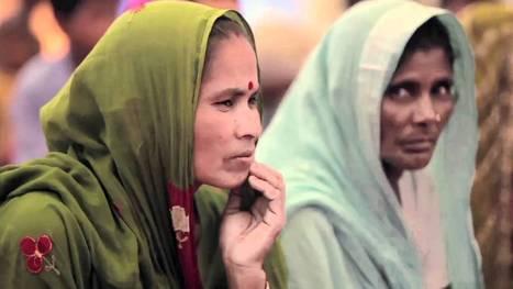 Gendercide: A global issue | Social Media Slant 4 Good | Scoop.it