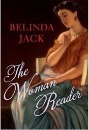 Comment les femmes devinrent lectrices : histoire d'alphabétisation | Chroniques d'antan et d'ailleurs | Scoop.it