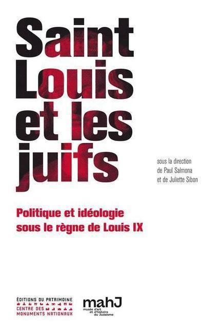 Les juifs de Saint Louis | Le BONHEUR comme indice d'épanouissement social et économique. | Scoop.it