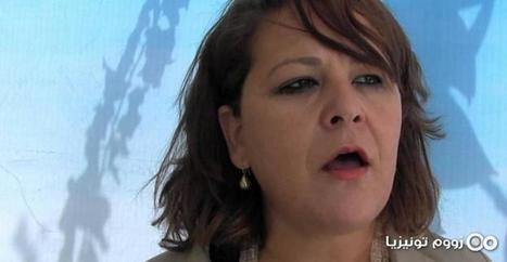 رجاء بن سلامة : قناة الجزيرة تتحرك بالتعليمات لتوجه مفهوم الإنقلاب من مصر إلى تونس | Arab Institute for Human Rights (AIHR) | Scoop.it