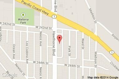 Elite Urgent Care Centers -Torrance - Torrance, California 90505 (21623295) | CitySquares | Elite Urgent Care Centers | Scoop.it