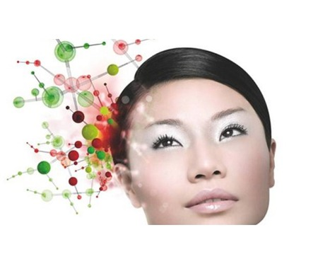 Asia-Pacific Cosmeceuticals Industry Forecast to 2017 - Medicated Cosmetics Present Bright Prospects | Cosmetics: When East meets West | Scoop.it
