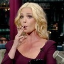 Celebrities Love Their Electronic Cigarettes | Cigarettee.com E-Cigarette reviews | Electronic Cigarettes | Scoop.it
