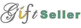 Festive Gift | giftseller | Scoop.it