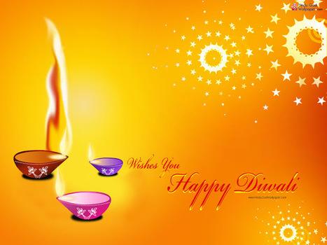 Happy Diwali 2015 Essays in English - Diwali 2015 - Diwali Images, Diwali Wishes, Diwali Greetings, Diwali 2015, Pictures, Diwali Message | Blogging Orb | Scoop.it