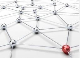 Webs para buscar trabajo en Londres   La R-Evolución de ARMAK   Scoop.it