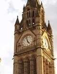 Manchester law firm calls in administrators   Law firm management   Scoop.it