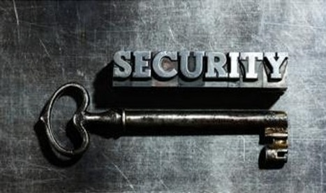 7 Social Media Security Tips to Protect your Business | E-Marketing News | Scoop.it