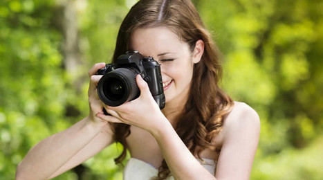 Finding the Perfect Photographers in Myrtle Beach SC | Weight Loss Scoops | Scoop.it