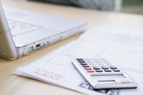 Marchés privés : payez vite… ou payez beaucoup plus - Droit commercial et concurrence | Cazamajour & UrbanLaw Avocats | Scoop.it