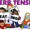 English language arts education