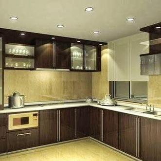 Beautiful Kitchen Design - Google+ | Modern Kitchen Designs | Scoop.it