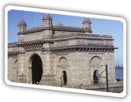 Golden Triangle Tour With Mumbai | Golden Triangle Tour Package | Scoop.it