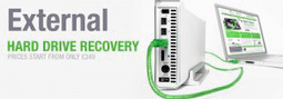 External Hard Drive Data Recovery | Nottingham Data Recovery | Scoop.it